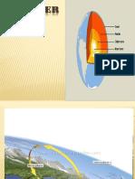 lithosfere.pptx