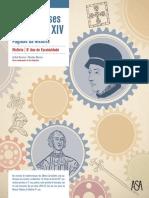 paghistoria8_d2_ebne.pdf