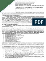 faea46f77a.pdf