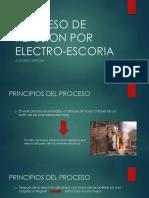 PROCESO-DE-REFUSION-POR-ELECTRO-ESCORIA.pptx