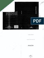 DERRIDA, Jacques. Posições.pdf