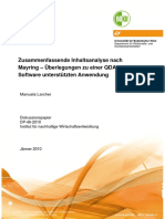 dp-46-2010(1)