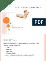 Pengkajian Tanda Tanda Vital.pdf