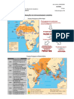 6_fa_afirmacaoexpansionismo.pdf