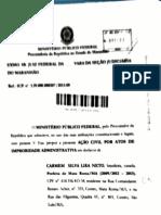 Fernando 5 - inicial.pdf