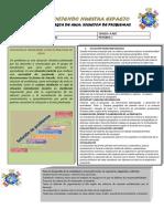 Guia Bitacora-solucion de Problemas-2015