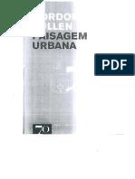 cullen-gordon-paisagem-urbana.pdf