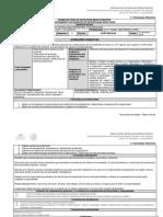 SECUENCIA DIDACTICA 2018 NOMINAS.docx