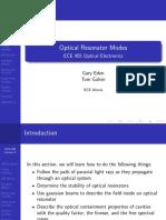 02_CavityModes (1).pdf