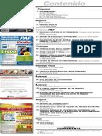 paf 503  INDEMNIZACION 2014  ISR.pdf