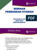 perbankan-syariah.ppt