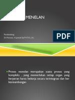 dokumen.tips_fisiologi-menelan-560ec630eadba.ppt