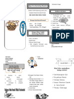 leaflet-DM