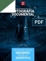 Fundamentos de fotográfia digital