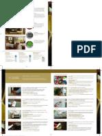 Whitmire Micro-Gen Residential Brochure