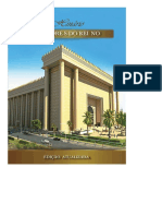 DocGo.Net-hinário - louvores do reino atualizado 2013.pdf