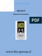 Manual Care Tec II.pdf