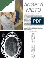 PORTAFOLIO ANGELA NIETO