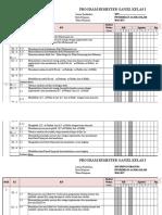 6. Promes Tapel 2016-2017 Revisi