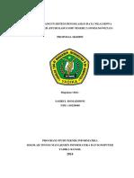 Revisi Proposal Sahrul Romadhoni
