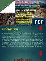 DIAPOSITIVAS DE PACHAPAQUI.pptx