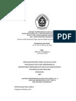 ASKEP KELUARGA - print.doc