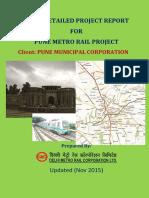 DPR_Metro_NOV_2015_page 108 & 109.pdf