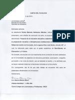 Carta Filologo (7)
