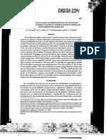 Nitrogen and Potassium Fertilization of Potatoes