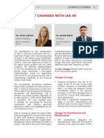 Article Ifrs 9