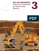 rrr.pdf