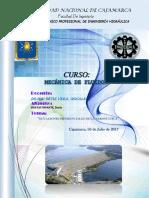 presion _aerostatica fluidos