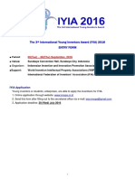 Entry Form IYIA 2016(1)