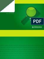 Panduan Manual Verifikasi INA CBG Edisi 2