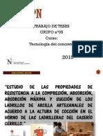 diapositivas-tesis-150412115052-conversion-gate01.pdf