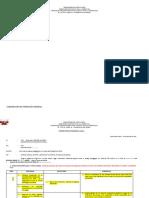 Diapositivas Tesis 150412115052 Conversion Gate01