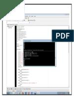 Asesorias Programacion Estructurada