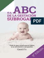 El ABC 2018.pdf
