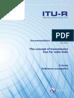 R-REC-P.341-6-201609-I!!PDF-E