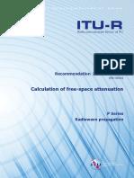 R-REC-P.525-3-201611-I!!PDF-E