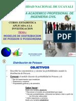 CLASES DIST. POISSON EST. APLICADA.pdf