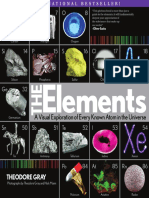 Theodore Gray - The Elements_ A Visual Exploration of Every Known Atom in the Universe-Black Dog & Leventhal (2012).pdf