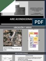 AIRE ACONDICIONADO.pptx