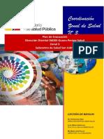 PLAN DE CONTINGENCIA EVACUACION  SAN ISIDRO 2018.docx