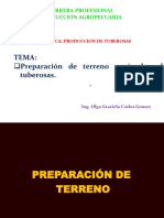 Clase 5 preparacion de terreno y siembra de tuberosas.pptx