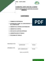1-AUD- DE CONTROL ECO-AMBIENTAL (1) - copia.docx