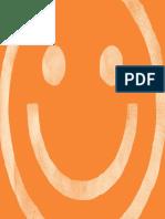 Libro Naranja