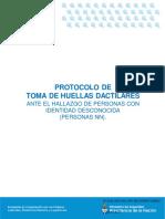 5470623A05.pdf