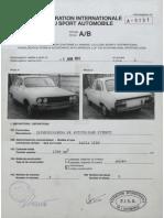 homologation_form_number_5151_group_a.pdf