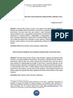 Epistemologia Ricoeur 3.pdf